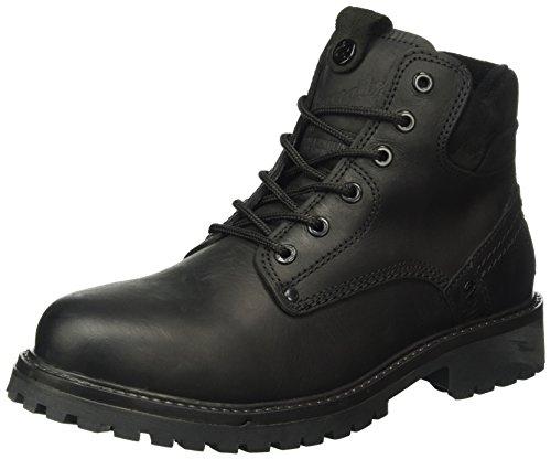 wrangler-herren-yuma-kurzschaft-stiefel-schwarz-62-black-43-eu