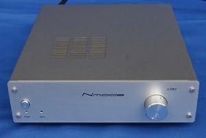 Nmode エヌモード 1bit デジタルパワーアンプ X-PW1 (1台)