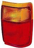 TAIL LIGHT Right RH for TOYOTA 4Runner 4 Runner (1993-1995), Lamp Assembly, 1993 1994 1995 93 94 95