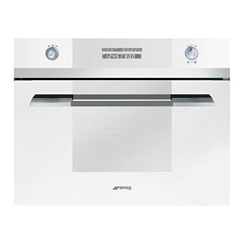 SC45MC Inset Microwave Oven white/W x H x T: 59.5 x 45.5 x 56.2