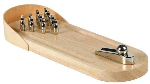 new-york-gift-wooden-pin-bowling