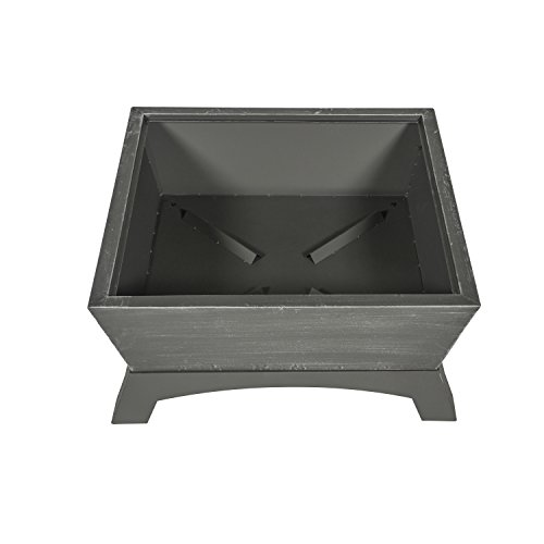 CobraCo-FT-010B-Steel-Age-Fire-Pit
