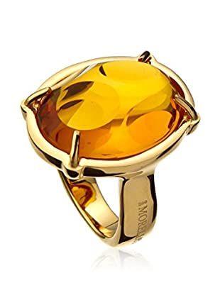 Morellato Anillo India (Dorado)