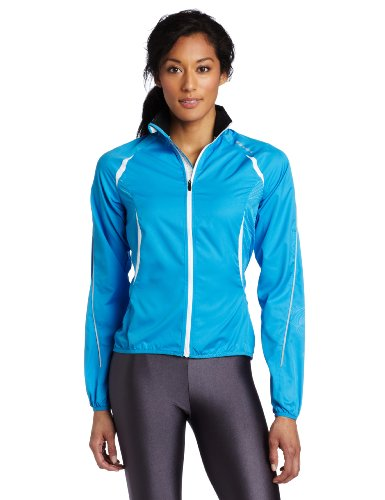 Buy Low Price Sugoi Women's Shift Jacket (70728F.560)