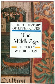 The Middle Ages, W. F. BOLTON