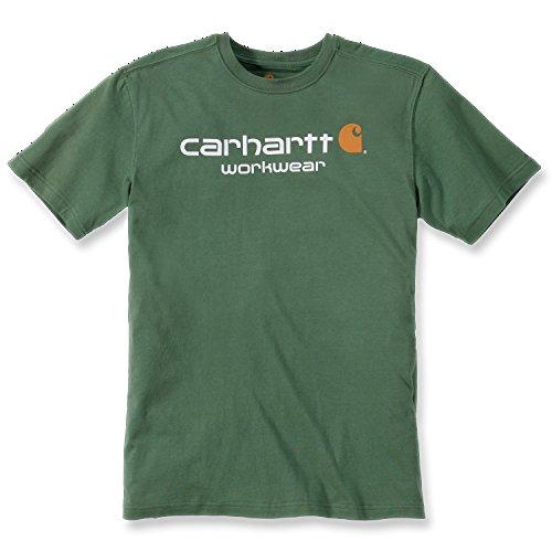 carhartt-t-shirt-uomo-herb-l
