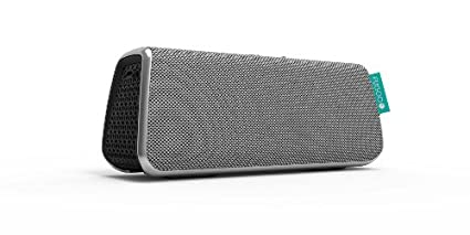 Fugoo-F6STSS01-Style-Wireless-Speaker