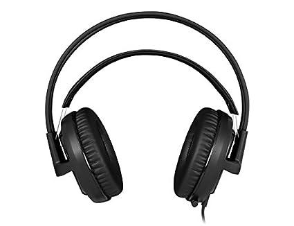 SteelSeries-Siberia-P300-Gaming-Headset