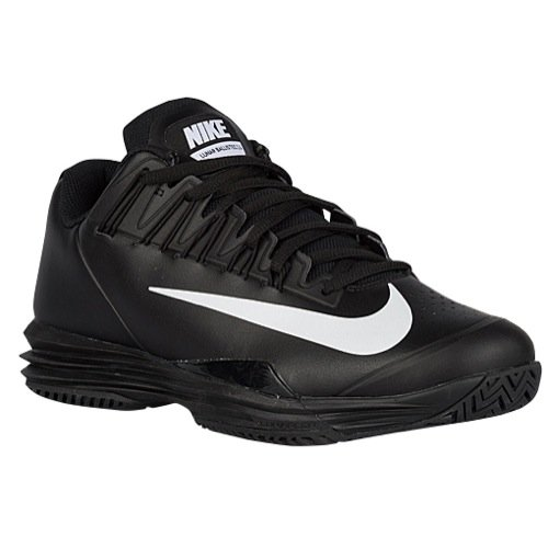 Nike Court Lunar Ballistec 1.5 Tennis Sneakers (8.5)