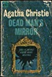 Dead Man&#39;s Mirror