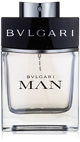 bvlgari-man-men-eau-de-toilette-spray-1er-pack-1-x-60-ml