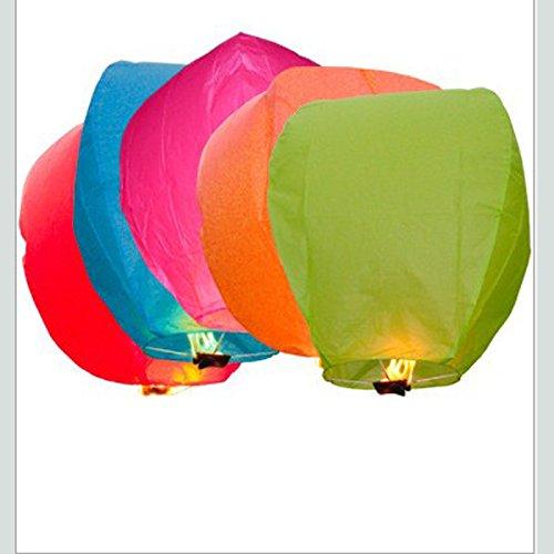 juego-de-unidades-cielo-linterna-globo-de-aire-caliente-eve-de-navidad-halloween-boda-y-ceremonia-fa