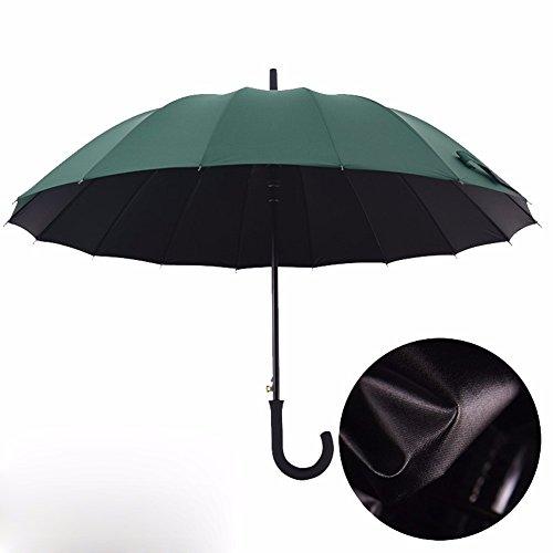 ssby-umbrella-automatic-hook-long-shank-16-bone-straight-bar-customized-business-black-men-black-sun