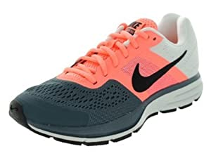 Nike Womens Air Pegasus+ 30 Training Running Shoes,10
