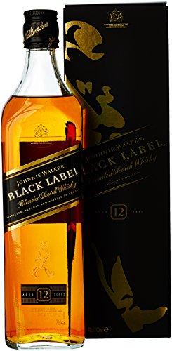 johnnie-walker-black-label-12-ans-blended-scotch-whisky-70-cl