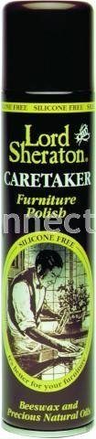 universal-lord-sheraton-furniture-polish-electruepart-spares-capacity-300ml-by-lord-sheraton