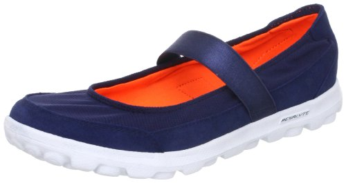 Shoes For Crews Wide Fitting Trainers