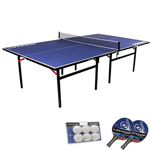 donnay-indoor-ping-pong-tennis-table-full-size-professional