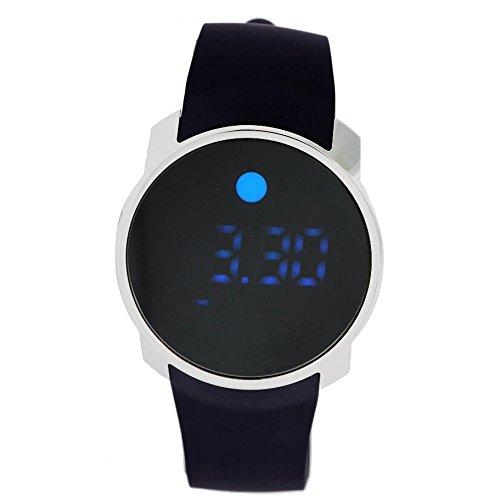 Movado 3600146 - Reloj unisex