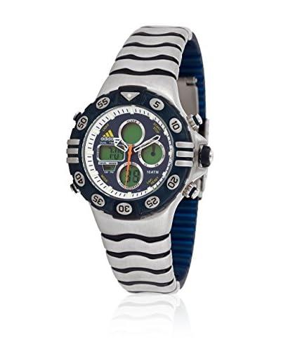 Adidas Reloj 57614