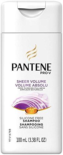 pantene-pro-v-sheer-silicone-free-shampoo-338-ounces