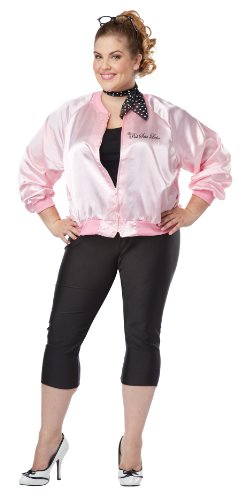 California-Costumes-Womens-Plus-Size-The-Pink-Satin-Ladies-Costume