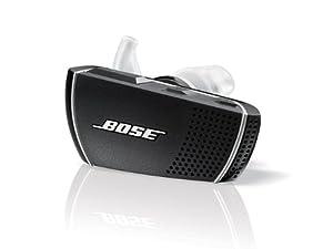 Bose Bluetooth Headset Series 2: