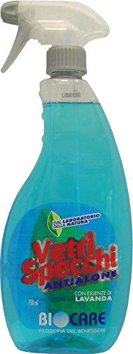 pantene-acondicionador-protector-giovinezza-7-250-ml