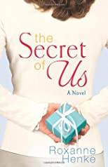 The Secret of Us
