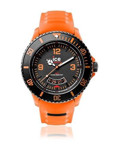 ice watch Orologio al Quarzo SU.OE.BB.S.14 45 mm