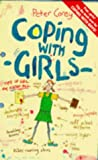 img - for Coping with Girls/Coping with Boys by Peter Corey (1992-07-17) book / textbook / text book