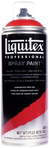 liquitex-professional-pintura-acrilica-en-spray-400ml-color-rojo