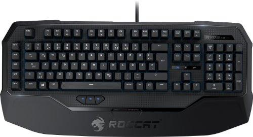 roccat-ryos-mk-advanced-mechanische-gaming-tastatur-de-layout-mechanische-tasten-mx-key-switch-schwa
