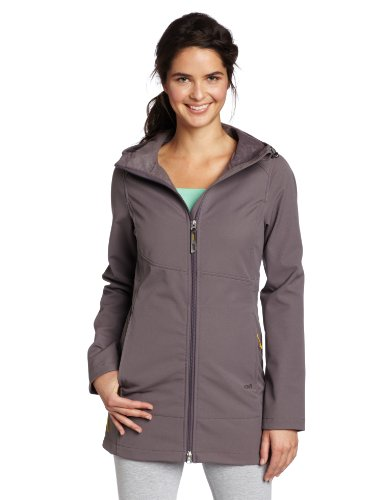 Lole Women's Avenue Jacket