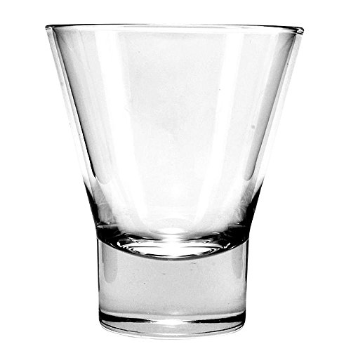 bormioli-rocco-4945q410-ypsilon-1125-oz-old-fashioned-glass-12-cs