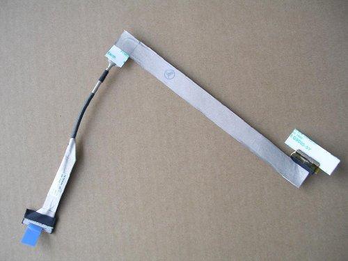 Dell Inspiron 1545 Video Lcd Led Flex Cable R267J 0R267J 50.4Aq08.101