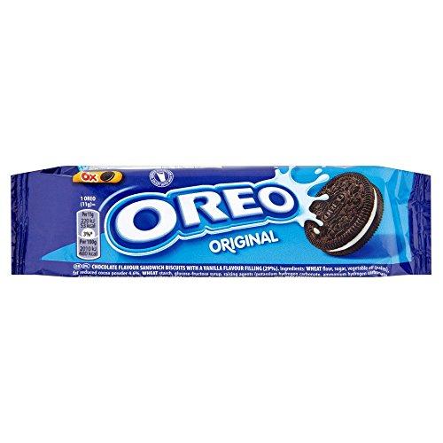nabisco-oreo-snack-pack-66g-x-20-x-1-pack-size
