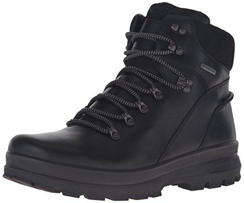 ecco-ecco-rugged-track-chaussures-de-randonee-homme-noir-black-51052-43-eu