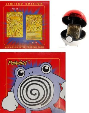 poliwhirl-61-mib-pokemon-burger-king-gold-card-red-by-pokmon