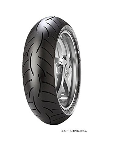 все цены на  Metzeler Tire Z8 Int-M 150/70Zr17 2491700  онлайн