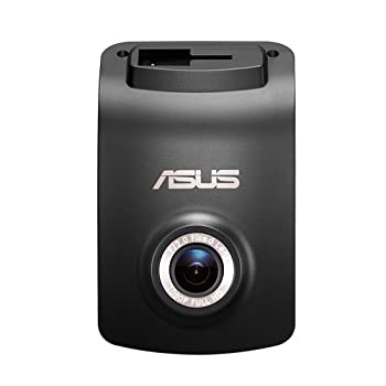 ASUSTeK ドライブレコーダー フルHD 140度視野角対応 RECO CLASSIC