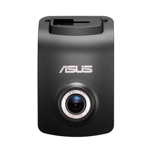 ASUS ドライブレコーダー フルHD 140度視野角対応 RECO CLASSIC RECO CLASSIC