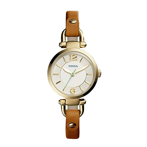 Fossil ES4000 Reloj de Damas