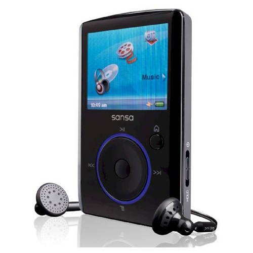mp3 player with radio prices