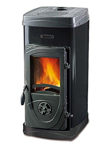 la-nordica-super-max-stoves-black