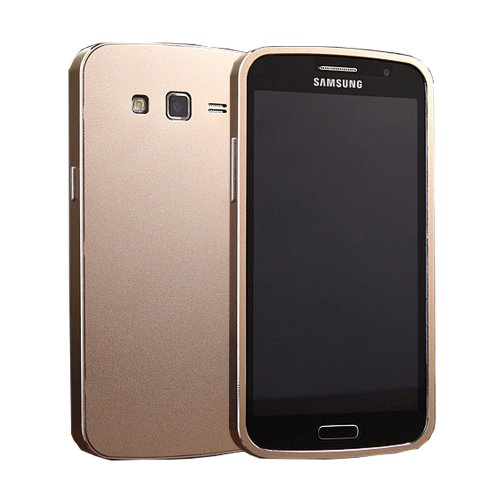 Best Samsung Galaxy Grand 2 Cases - 26.7KB