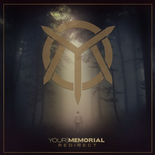 Your Memorial – Redirect (2012) [FLAC]