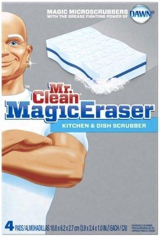 mr-clean-magic-eraser-kitchen-dish-scrubber-20-count-clean-js-by-mr-clean