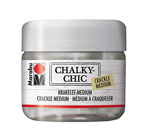 marabu-26225840-chalky-chic-crackle-medium-225-ml