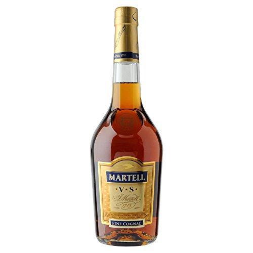 martell-vs-la-french-touch-fine-cognac-70cl